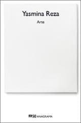 Arte (Compactos 50)