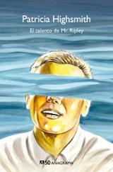 El talento de Mr. Ripley (Compactos 50)