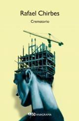 Crematorio (Compactos 50) - Chirbes, Rafael