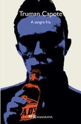 A sangre fría - Capote, Truman