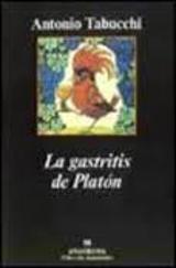 La gastritis de Platón