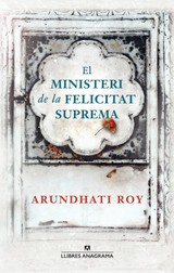 El ministeri de la felicitat suprema