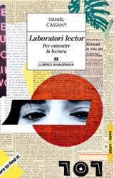 Laboratori lector