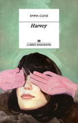 Harvey (Català)