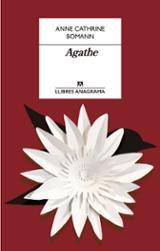 Agathe (català) - Bomann, Anne Catherine