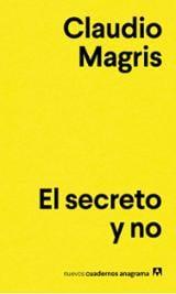 El secreto y el no