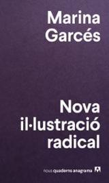 Nova il·lustració radical - Garcés, Marina