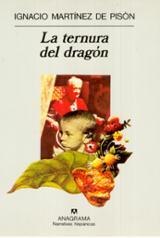 La Ternura del Dragón