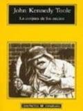 La Conjura de los Necios - Toole, John Kennedy