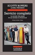 Servicio completo - Bowers, Scotty