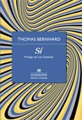 Sí - Bernhard, Thomas