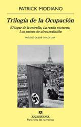 Trilogía de la Ocupación (Seebook)