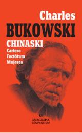 Chinaski I - Bukowski, Charles