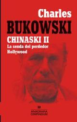 Chinaski II - Bukowski, Charles