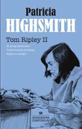 Tom Ripley Vol. II