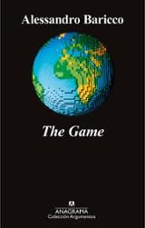 The Game - Baricco, Alessandro