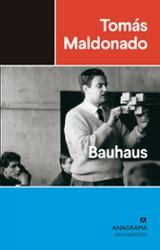 Bauhaus - Maldonado, Tomás