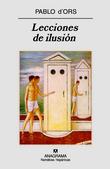 Lecciones de ilusión