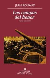 Los campos del honor