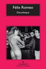 Discothèque - Romeo, Félix