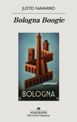 Bologna Boogie