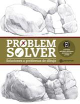 Problem Solver. Soluciones a problemas de dibujo - Martín Roig, Gabriel