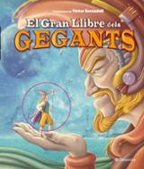 El gran llibre dels gegants