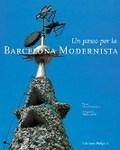 Un paseo por la Barcelona Modernista