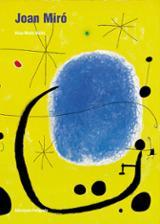 Joan Miró (English)