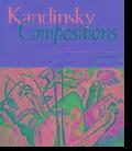 Wassily Kandinsky, Max Bill
