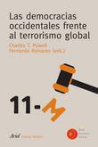 Las democracias occidentales frente al terrorismo global