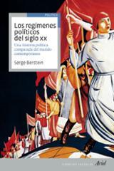 Los regímenes políticos del siglo XX - Berstein, Serge