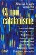 El nou catalanisme