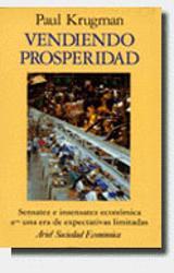 Vendiendo prosperidad