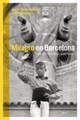 Milagro en Barcelona