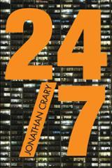 24/7. El capitalismo al asalto del sueño