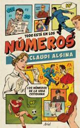 Todo está en los números - Alsina, Claudi