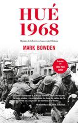 Hué 1968 - Bowden, Mark