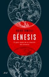 Génesis - Tonelli, Guido