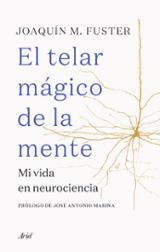 El telar mágico de la mente - Fuster, Joaquin M.