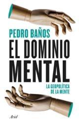 El dominio mental - Baños, Pedro