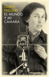El mundo y mi cámara