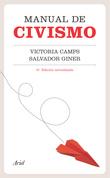 Manual de civismo (6ª)