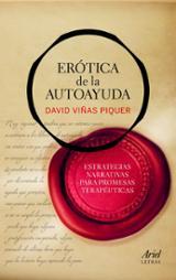 Erótica de la autoayuda - Viñas, David