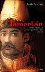 Tamerlán