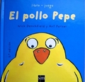 El pollo Pepe - Denchfield, N.