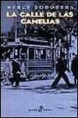 La calle de las camelias