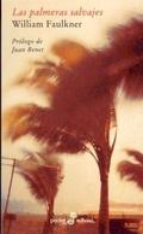 Las palmeras salvajes