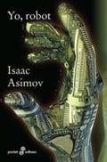 Yo, robot - Asimov, Isaac