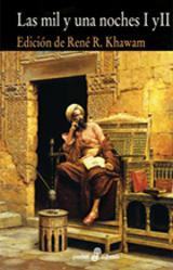 Las mil y una noches (2vol) - Khawam, René R. (ed.)